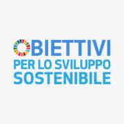 Obiettivi per lo sviluppo sostenibile