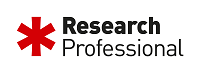 Logo Research Professional